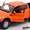 Ford Ranger 2019 - Maisto (koper, 18 cm) 1/27