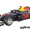 Red Bull Racing Max Verstappen RB15 2019 (Radiografisch Bestuurbaar) (20cm) 1/24 Maisto Tech