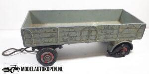 Dinky Toys 428 Meccano LTD (Groen)