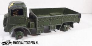 Dinky Toys 623 Army Wagon