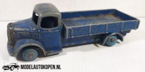 Dinky Toys 30J Austin Wagon