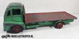 Dinky Toys 432 Guy Flat Truck