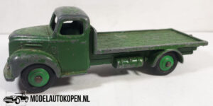 Dinky Toys 422 Fordson Thames Flat Truck