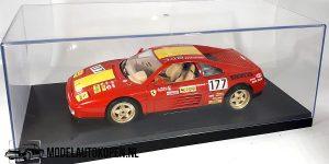 Ferrari 348 tb Evoluzione 1991
